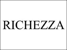 Richezza