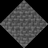 Материал Текстиль